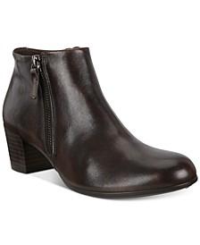 Women's Shape 35 Zip Boots