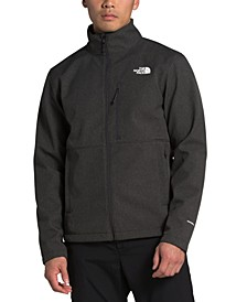 Men's Windproof Apex Bionic Jacket