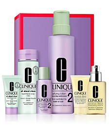 6-Pc. Great Skin Everywhere Gift Set