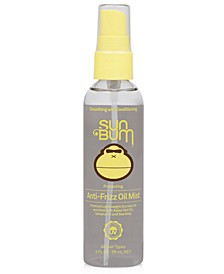 Anti-Frizz Oil Mist, 3-oz.