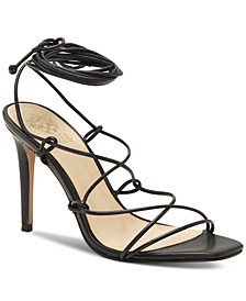 Women's Natola Strappy Dress Sandals