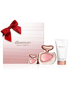 3-Pc. Illuminare Gift Set