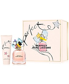 2-Pc. Perfect Eau de Parfum Gift Set