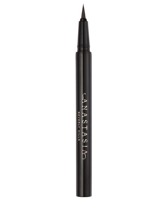 Anastasia Beverly Hills - Brow Pen