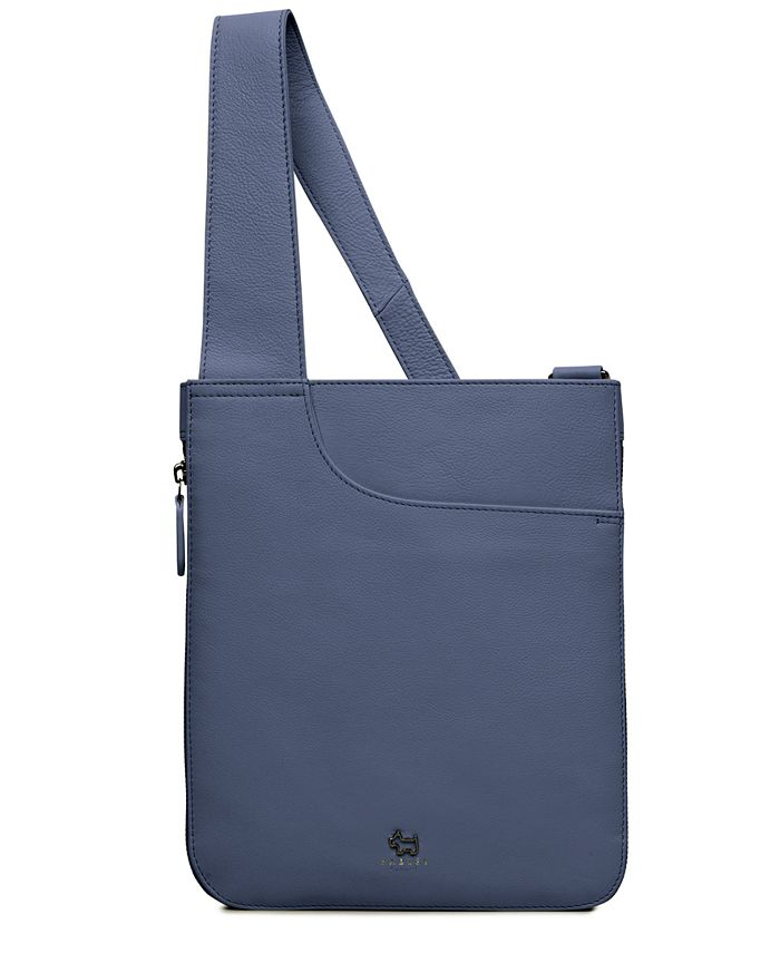 Radley London - Pocket Bag Medium Zip-Top Crossbody