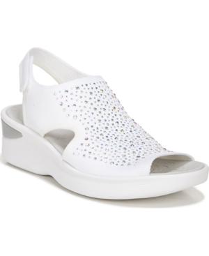 Saucy Washable Slingbacks Women's Shoes