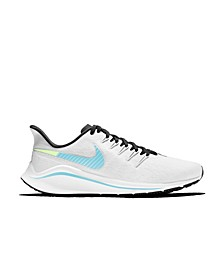 Women's Air Zoom Vomero 14 Running Sneakers from Finish Line