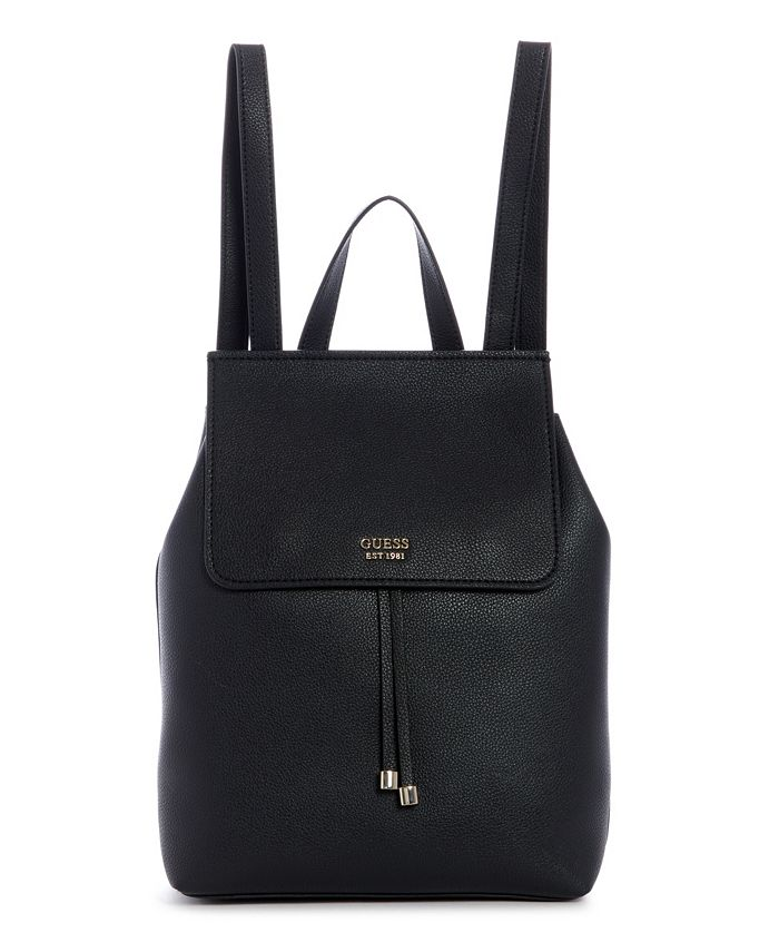 GUESS - Naya Backpack