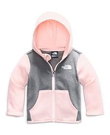 Infant Glacier Hoodie