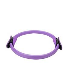 Yoga Pilates Ring, Weight and Resistance, Training Exercise, Magic Circle, Pilates Circle