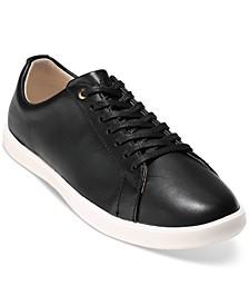 Women's Grand Crosscourt II Sneakers