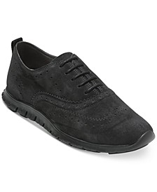 Women's ZeroGrand Wing Oxford II Sneakers
