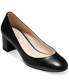 Women's Lesli Pumps