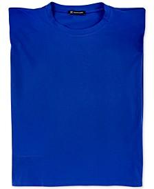 INC Boxy T-Shirt, Created for Macy's