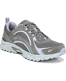 Women's Core Sky Walk Trail Walking Shoes