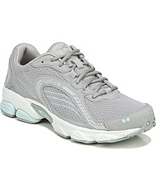 Women's Core Ultimate Running Shoes