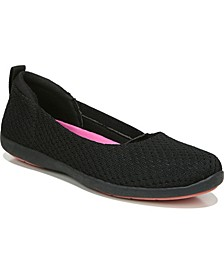 Women's Value Cheri Flat Shoes