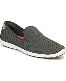 Women's Value Camden Flat Shoes