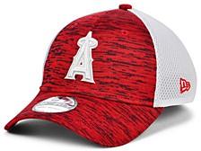 Los Angeles Angels English Knit Neo 39THIRTY Cap