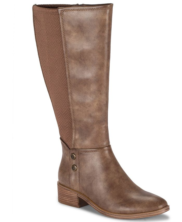 Baretraps - Women's Madelyn Boots