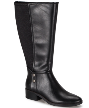 Women's Madelyn Boots Women's Shoes