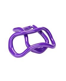 2-Pk. Yoga Rings