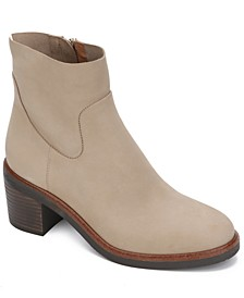 by Kenneth Cole Women's Best Simple Booties