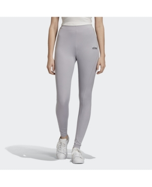Adidas Originals ADIDAS WOMEN'S R.Y.V. TIGHTS