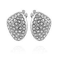 Women's Lovely Baubles Clip on Earring