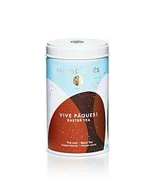 Dark Chocolate Tea - Loose Tea