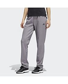 Women's Team Issue Pants