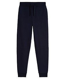 Big Girls Fleece Jogger