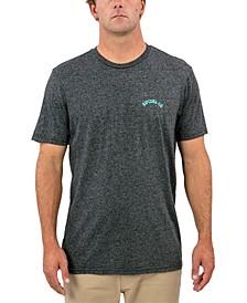 Men's Palm Tree Logo T-Shirt