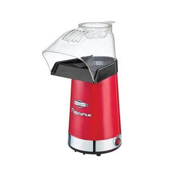 Throwback (60061) Popper Hot Air Popcorn Maker