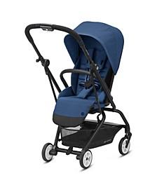 Eezy S Twist 2 Stroller