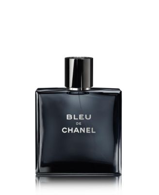 BLEU DE CHANEL Men's