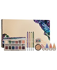 10-Pc. Stoned Vibes Vault Gift Set