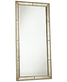 Ailey Floor Mirror