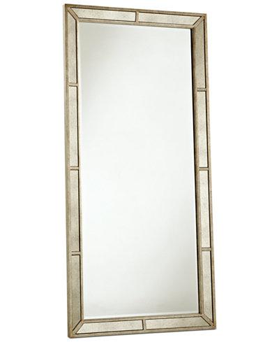 Ailey Floor Mirror