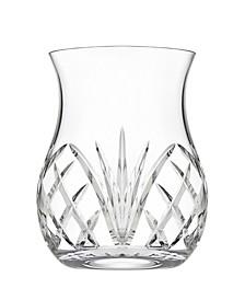 Dublin Whiskey Glasses, Set of 2