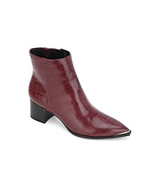 Women's Roanne Booties