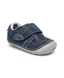 Toddler Boys SM Kellen Casual Shoe