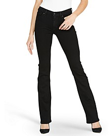 Nico Bootcut Jeans