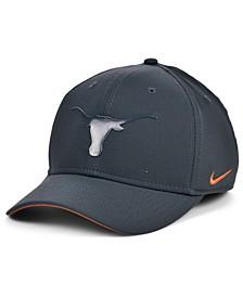 Texas Longhorns Classic 99 V2 Cap
