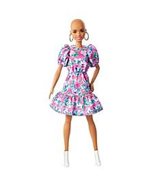 Fashionistas™ Doll #150