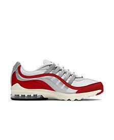 Nike Men's Nike Air Max VGR Casual Sneakers from Finish Line