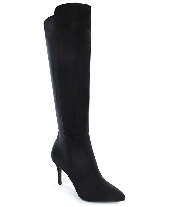 ZiGi Soho Women's Siyndra Boots