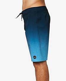 Men's Hyperfreak Solid Boardshort