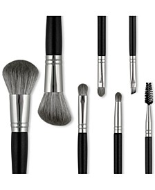 5-Pc. Travel Brush Set, Created for Macy's