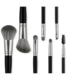 5-Pc. Travel Brush Set, Created for Macy's